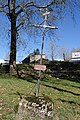 Croix de chemin Graffaudeix Égliseneuve-d'Entraigues.jpg