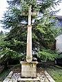 Croix de village à Sourans.jpg