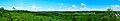 Cross Plains Area - panoramio.jpg