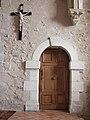 Crouy-sur-Cosson-FR-41-église-archi intérieure-09.jpg