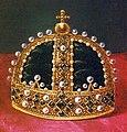 Crown of Władysław IV Vasa.jpg