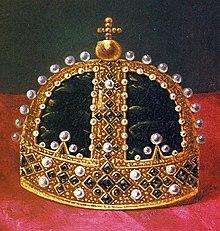 https://upload.wikimedia.org/wikipedia/commons/thumb/a/ad/Crown_of_W%C5%82adys%C5%82aw_IV_Vasa.jpg/220px-Crown_of_W%C5%82adys%C5%82aw_IV_Vasa.jpg