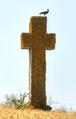 Crucea Înaltă.tif