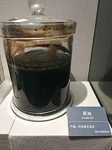 Crude Oil 20180405 153958.jpg