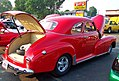 Cruise-in at Wendy's (169273519).jpg