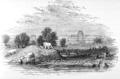 Crystal Palace-Dinosauria 1854.png