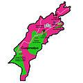 Cuajimalpa Mapa 01.jpg