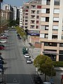 Cuarentena en Pamplona 4.jpg