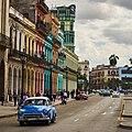 Cuba (32737705491).jpg