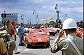 Cuban Grand Prix 4 Havana, Cuba, 1957.jpg