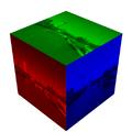 Cubo RGB con las capas de color.png
