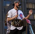 Cubs World Series Victory Parade (30142880963) (Kris Bryant).jpg