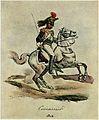 Cuirassier1812I.jpg