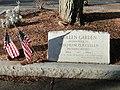 Cullen Garden memorial - Woburn, MA - DSC02877.JPG