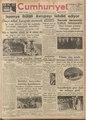 Cumhuriyet 1937 mart 24.pdf
