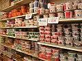 Cup udons by leh4 in LittleTokyo, LA.jpg