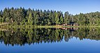 Cusheon Lake, Saltspring Island, British Columbia, Canada 08.jpg