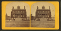 Custom House, by G. K. Proctor.png