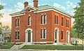 Custom House & Post Office, Wiscasset, ME.jpg