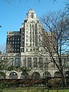 Customs House, Philadelphia.jpg