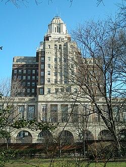Customs House, Philadelphia.jpg