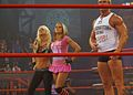 Cute Kip Velvet Sky Angelina Love.jpg