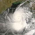 Cyclone Nargis 2008.jpg