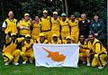 Cyprus Cricket National Team 2011.jpg
