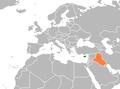 Cyprus Iraq Locator.png