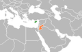 Cyprus Jordan Locator.png