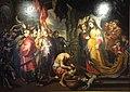 Cyrus et Tomyris Anonyme copie de Rubens.jpg