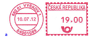 Czech Republic stamp type AB3aa.jpg