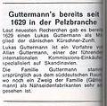Dänische Kürschner Guttermann seit 1629 in der Pelzbranche.jpg