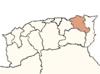 Département de Constantine 1962.PNG
