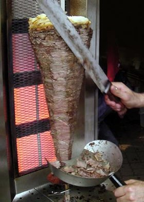 Image illustrative de l'article Kebab