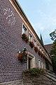 Dülmen, Rathaus -- 2015 -- 8697.jpg