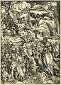 Dürer Apocalypse 13.jpg