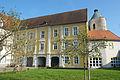Dürrwangen Schloss4754.JPG