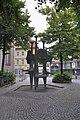 Düsseldorf (DerHexer) 2010-08-13 098.jpg