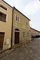 Dům čp. 120, Telč.jpg