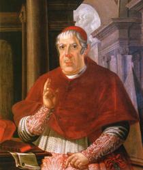 D. Frei Francisco de São Luís Saraiva, OSB (1766-1845).png