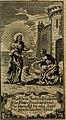 D. Heinrich Müllers Thränen- und Trost-Quelle - bey Erklärung der Geschichte, von der grossen Sünderin anietzo aufs neue bey jeder Betrachtung mit Vorbereitungs- Busz- und Beicht-Gebeten versehen - (14745472962).jpg