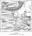 D307-Territoire de Milet.-L2-Ch8.png