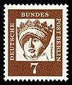 DBPB 1961 200 Elisabeth von Thüringen.jpg