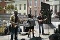 DC Funk Parade U Street 2014 (13914683638).jpg
