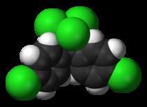 DDT-3D-vdW.png