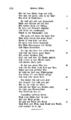 DE Müller Gedicht 1906 110.png