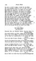 DE Müller Gedicht 1906 186.png