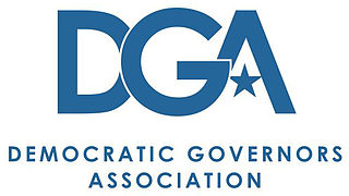 Democratic Governors Association