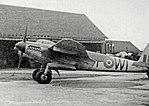 DH.98 Mosq FB.VI TA379 69 Sq WI-T Cambrai 03.1946 edited-3.jpg
